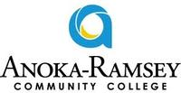 ANOKA RAMSEY COMMUNITY COLLEGE Logo