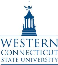Western Connecticut State University/CSCU Logo