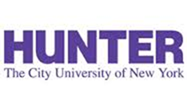 Hunter College Logo