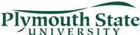 Plymouth State University (PSU) Logo