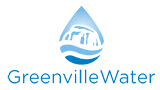 Greenville Water Logo